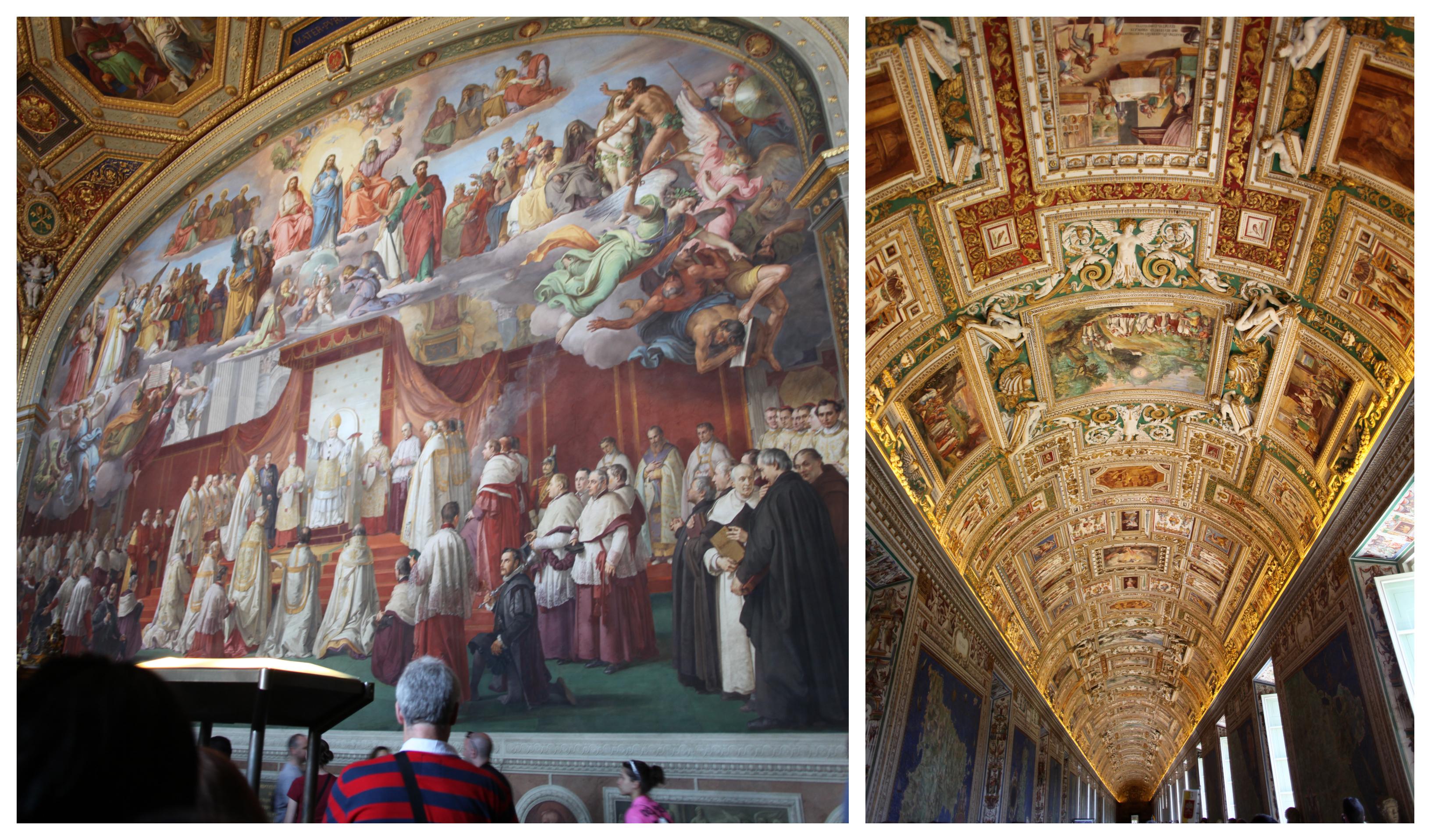Vatican3.jpg