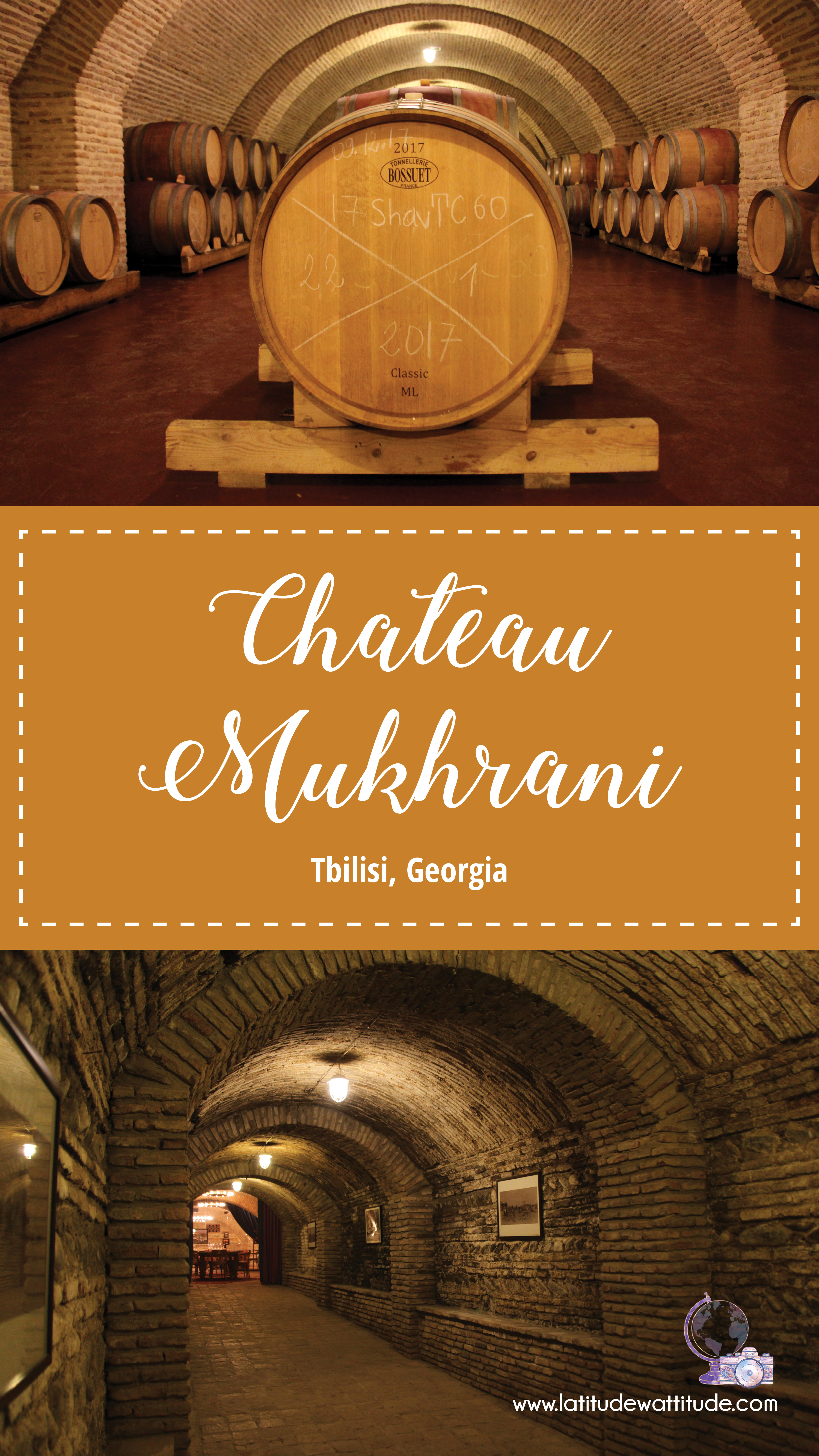 ChateauMuhkrani