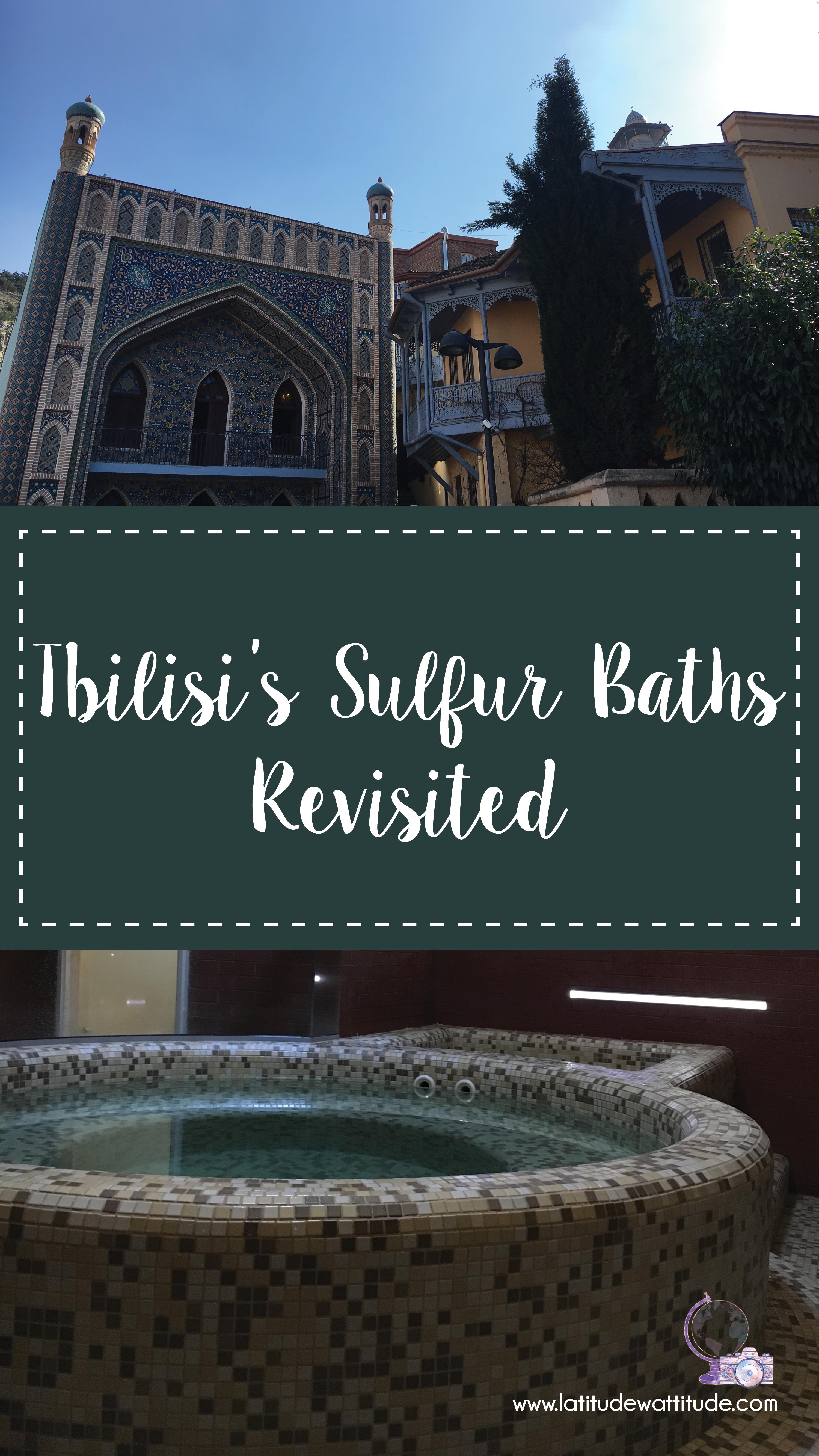 sulfurbaths.png
