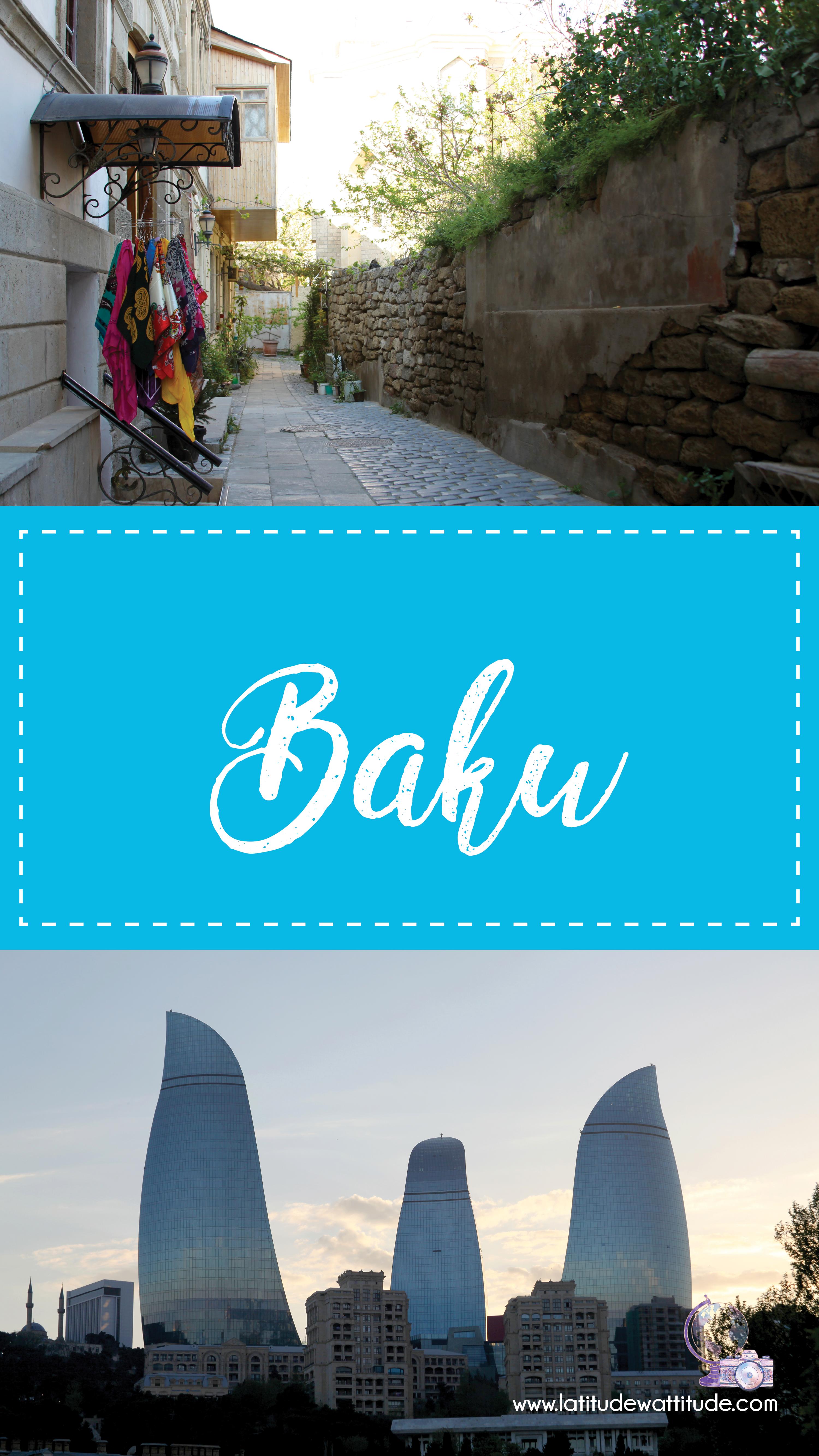 Baku.png