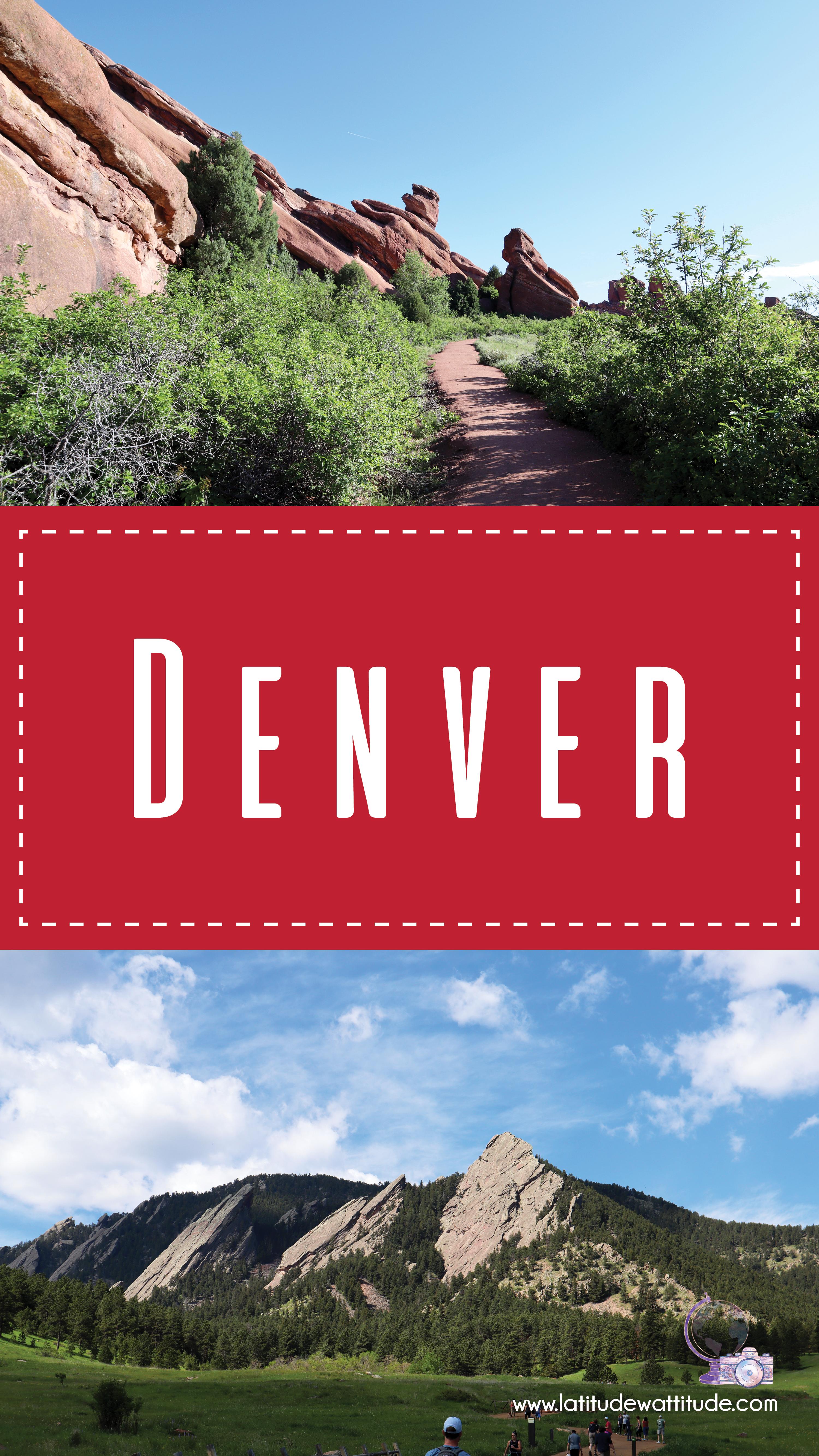 Denver.png