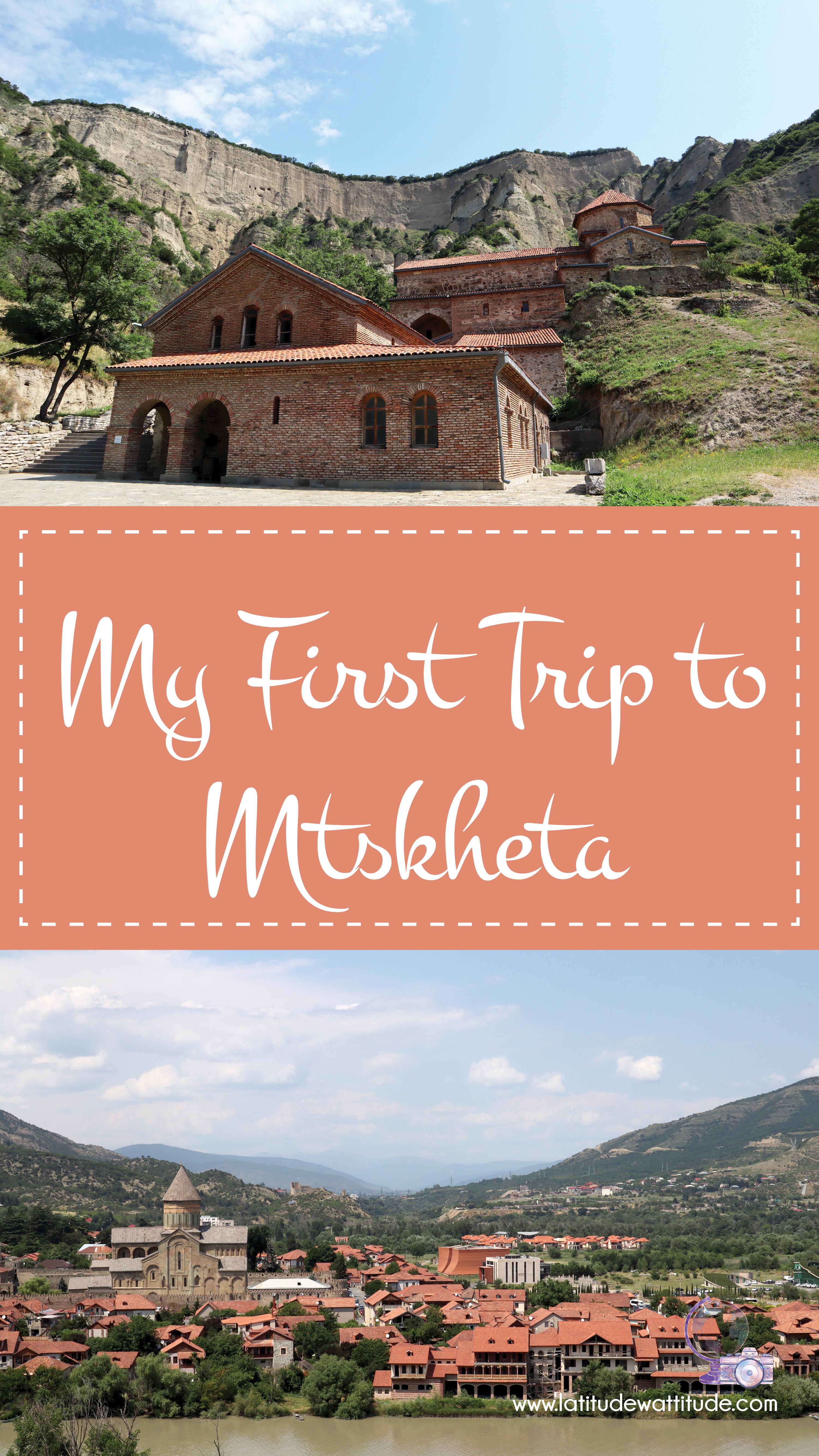 Mtskheta.png