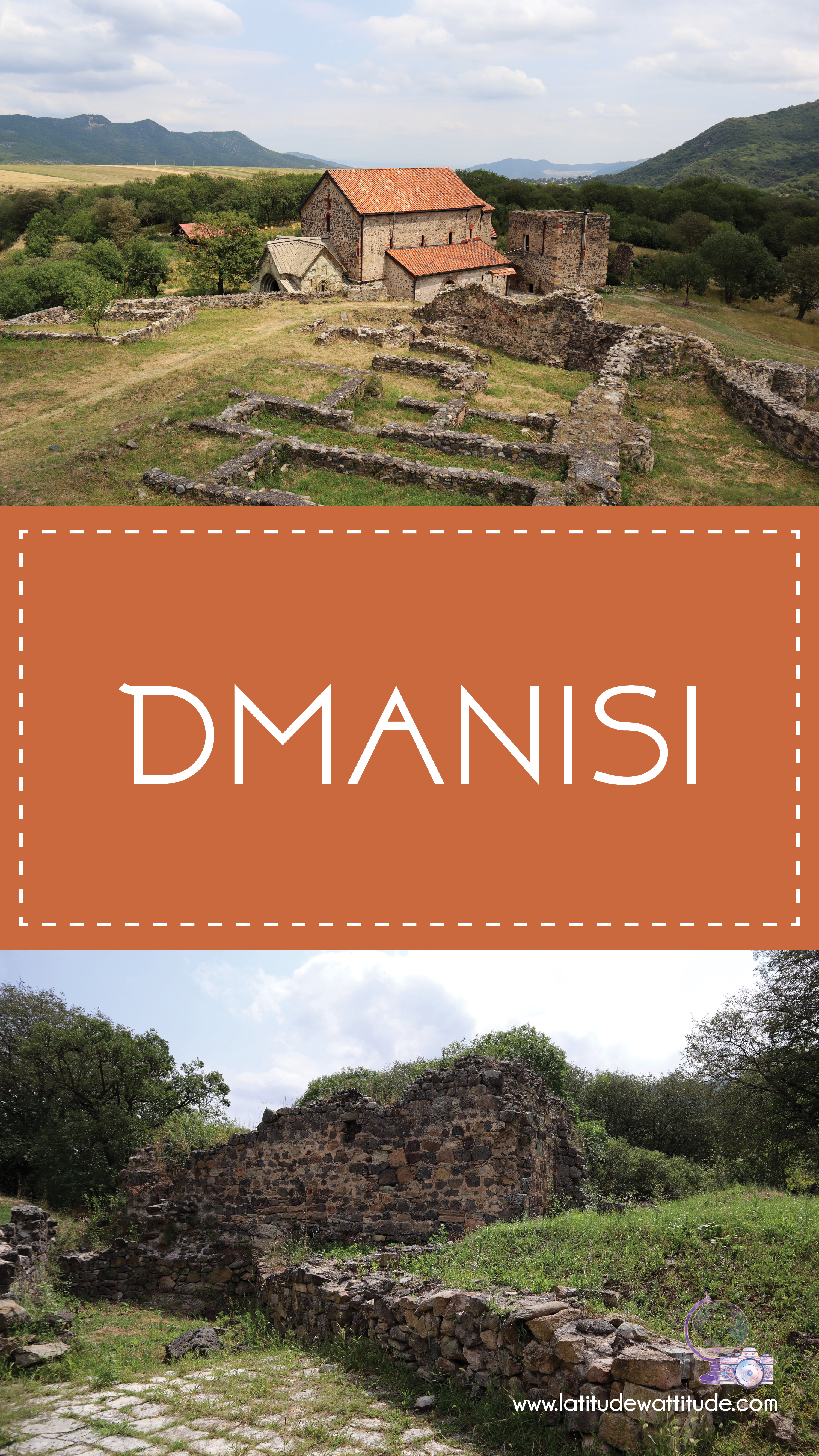 Dmanisi.png