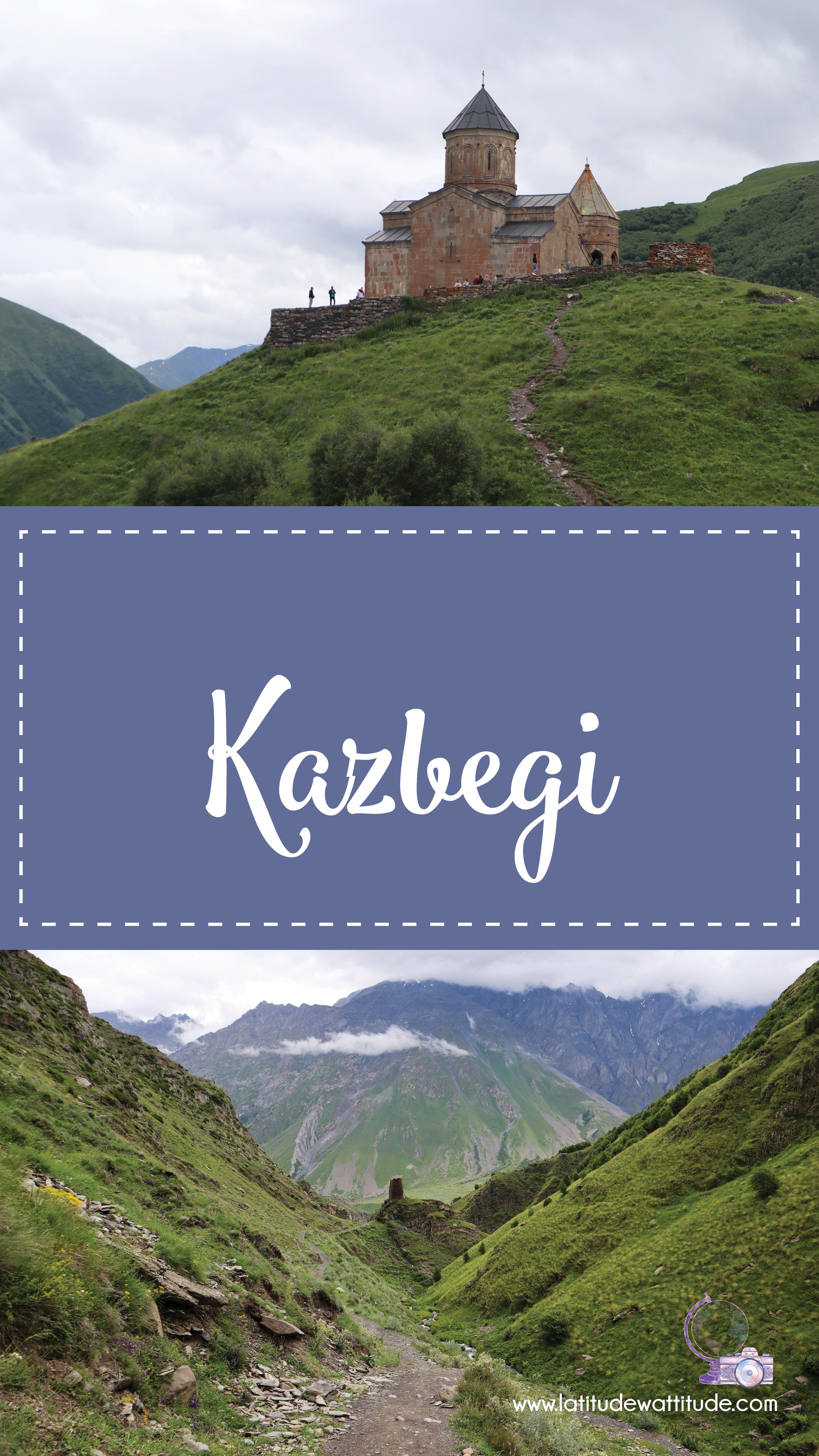 Kazbegi.png