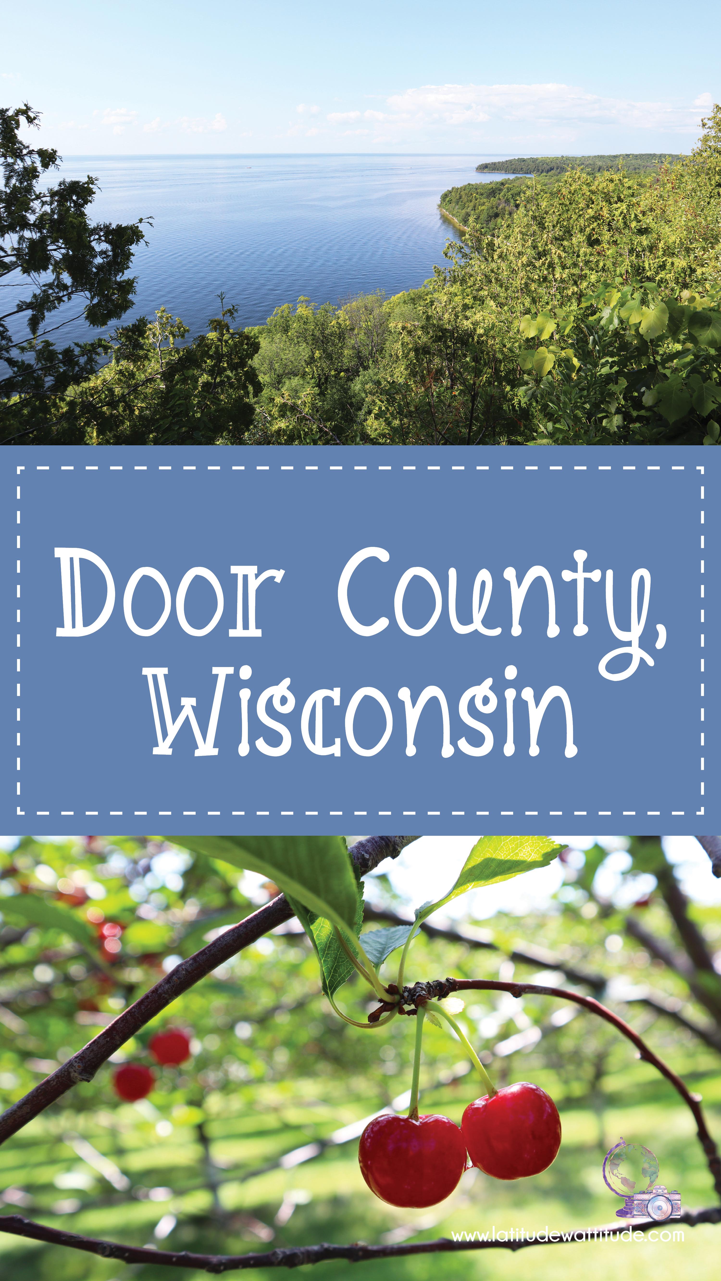 DoorCounty.png