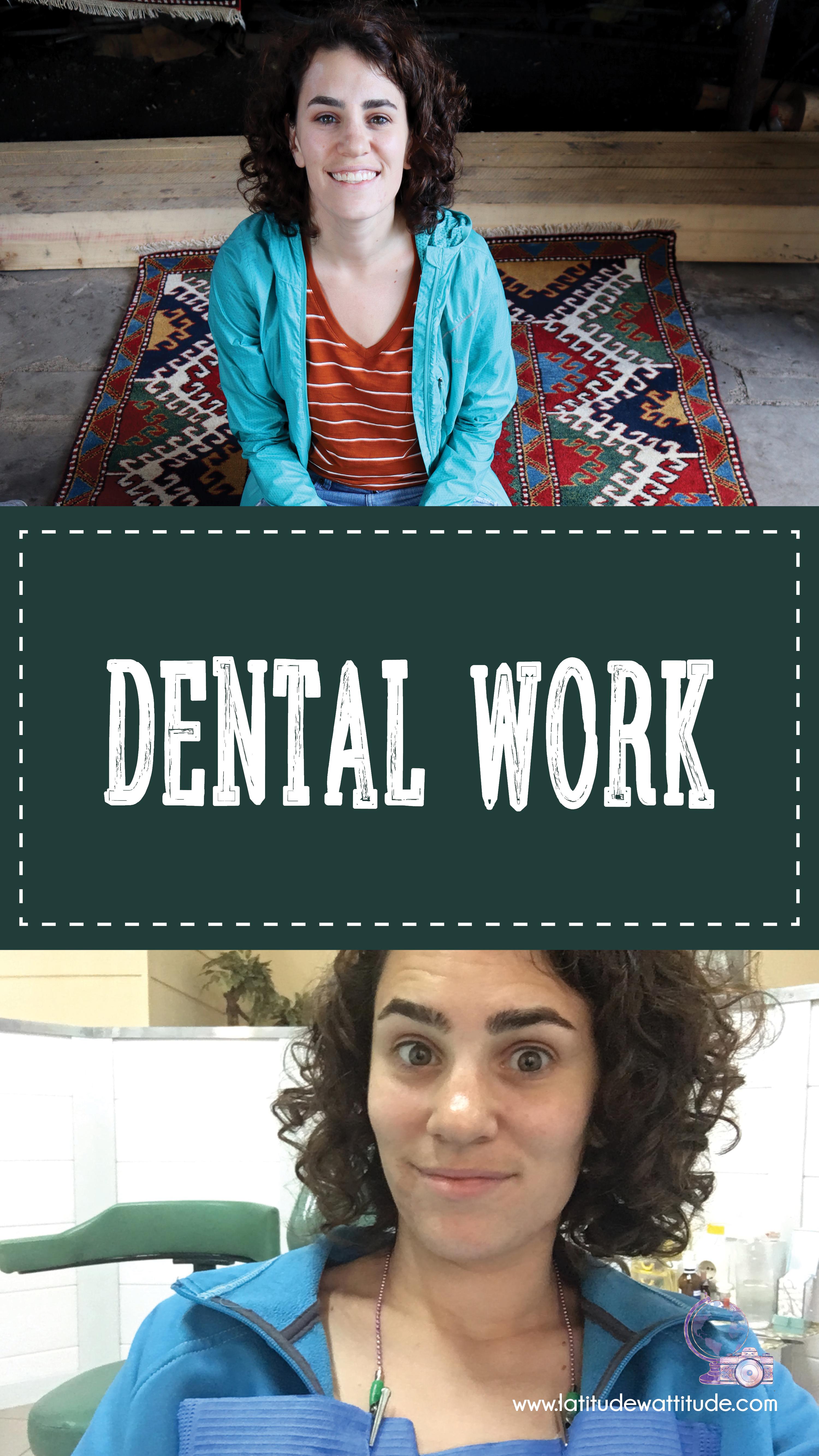 DentalWork.png