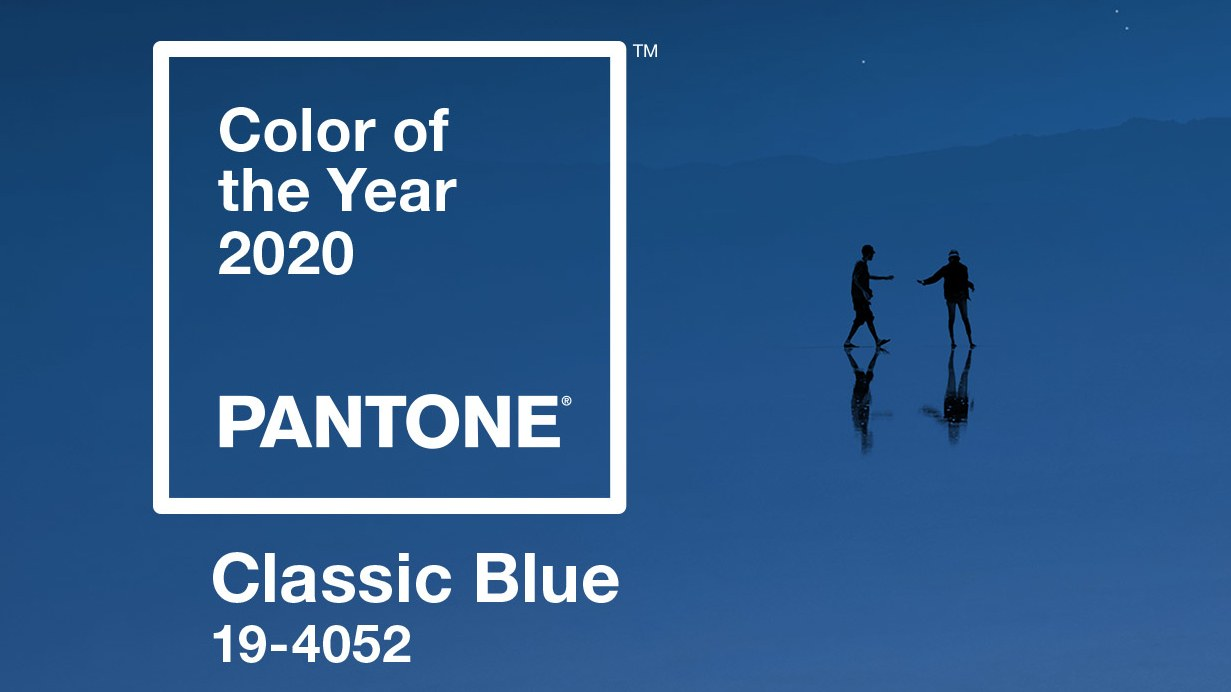 pantone-color-of-the-year-2020-classic-blue-gq-december-2019-120519.jpg