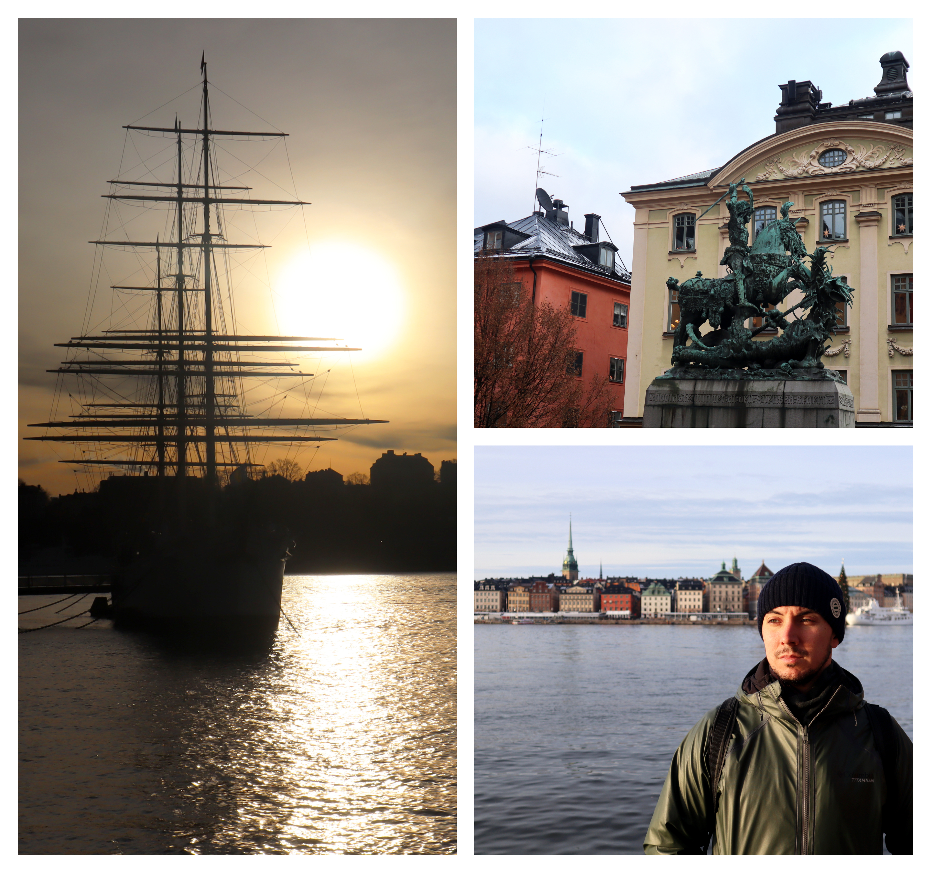 stockholm5.jpg